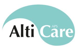 Alticare ApS